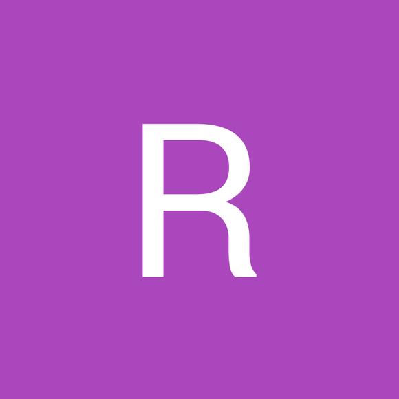 remilumpkin